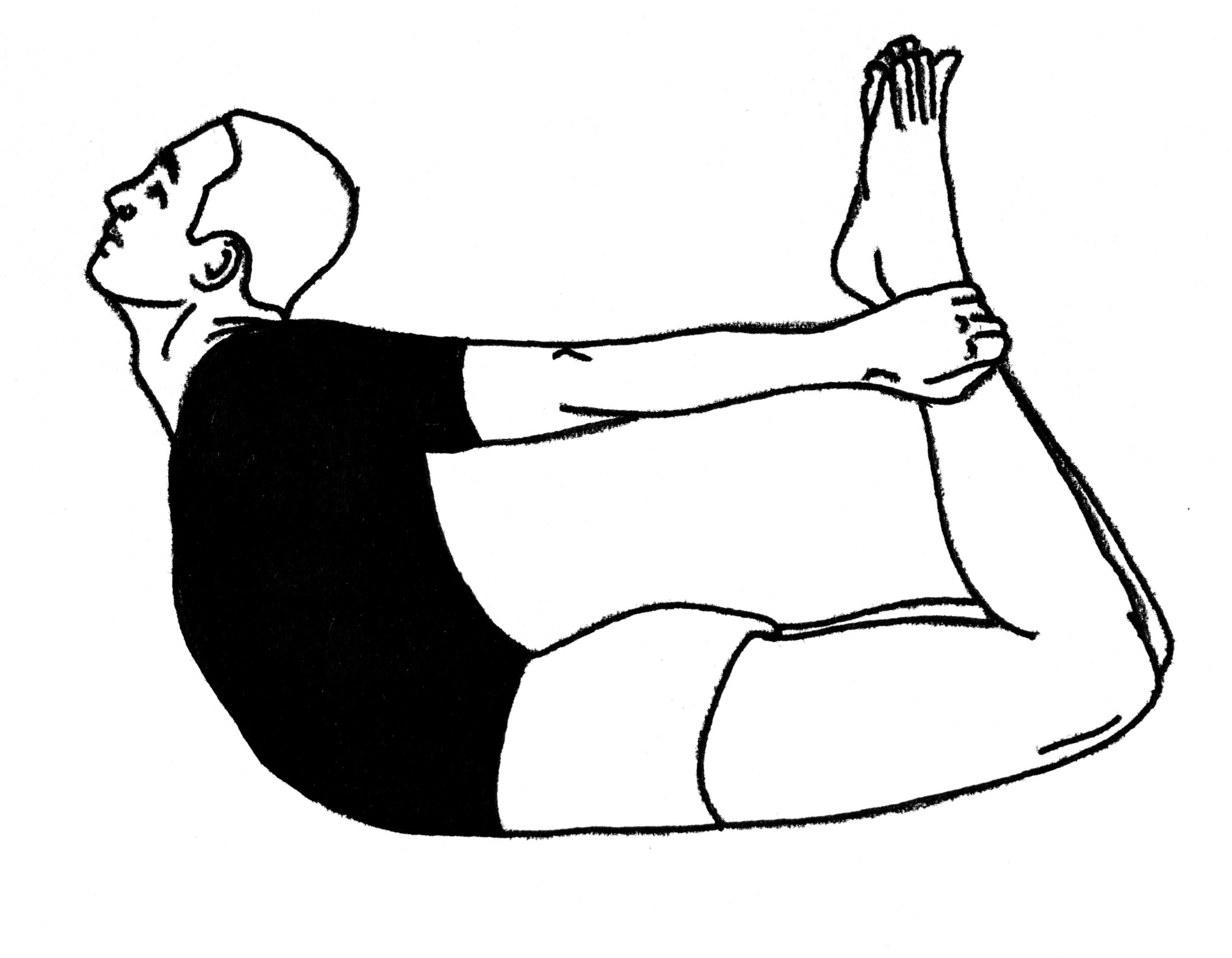 создания упражнение коробочка картинки установке боковой антабки